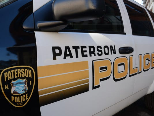 Webkey-Paterson-police