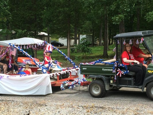 SH-Leatherwood-parade-MAIN-0714