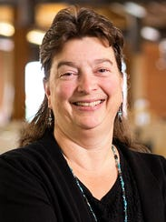 Emily Marchenkoff