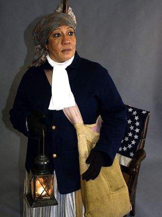 Harriet-Tubman.jpg