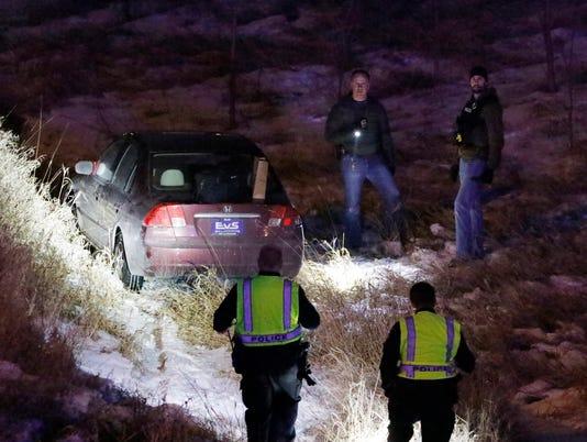 635889964030927729-Car-Accident-USE.jpg