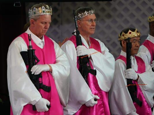 AFP AFP_11I09Z A REL USA