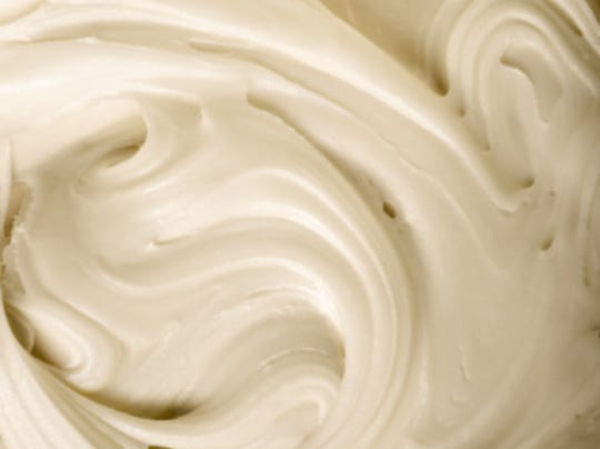 Vanilla Buttercream Frosting (Photo: Getty Images)