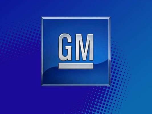 Iconic_GM
