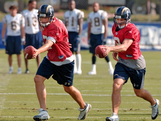 Rivers_and_Brees_Football_82108.jpg