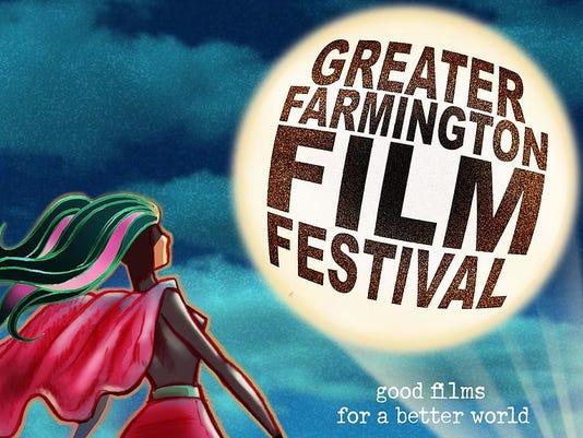 frm film festival.jpg