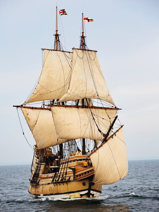 635834582544200973-Mayflowerii-frontanglesail-FINAL