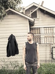 Mondo Cozmo visits Higher Ground for a show Tuesday.
