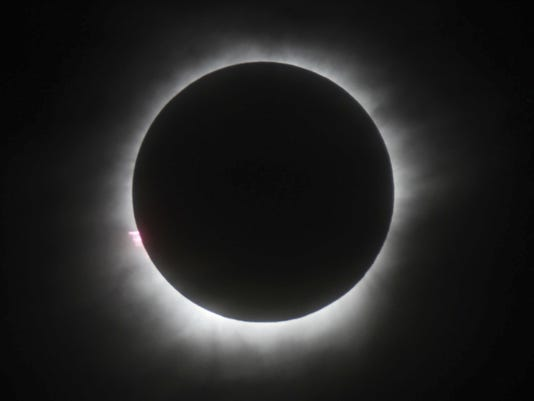 636150852856427681-635968257701605386-Eclipse-Tourism-Davi.jpg