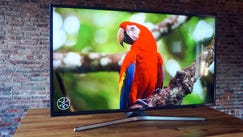Samsung's cheapest 4K TV is still too pricey for its