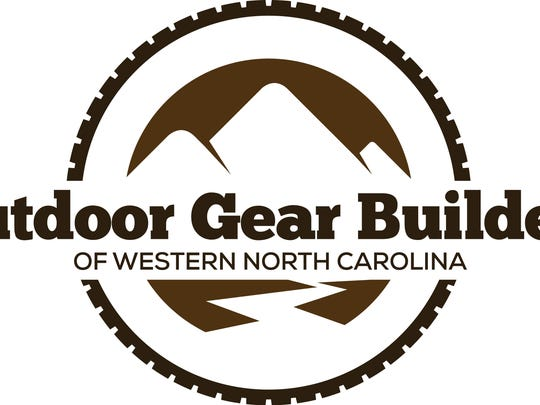 The Outdoor Gear Builders of Western North Carolina will hold its second annual Get in Gear Fest on March 19 in Asheville.