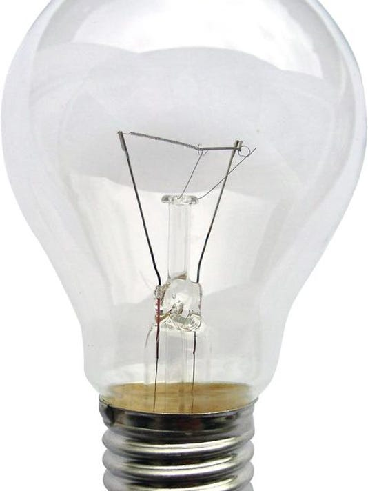 incandescentlightbulb.jpg