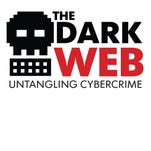 Untangling cyber-crime
