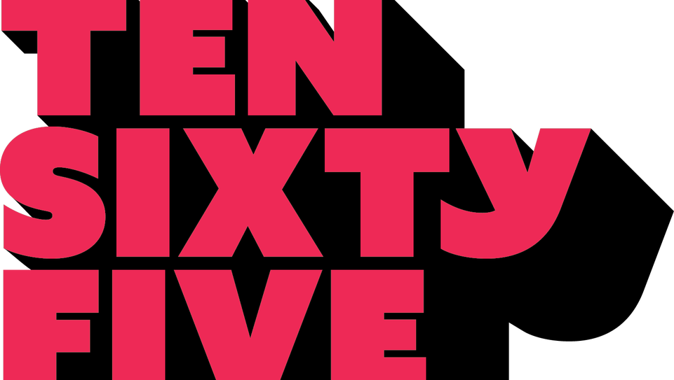 TenSixtyFive is making a return to downtown Mobile