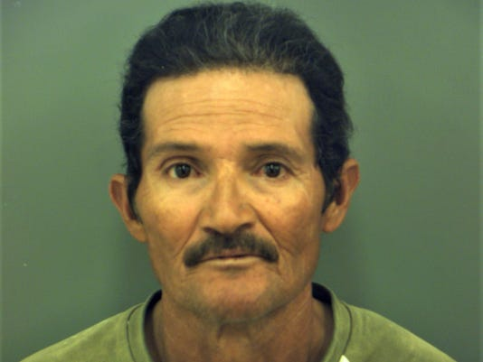 Jose-Luis-Valles-robbery-suspect.jpg