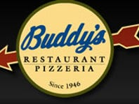 Win a $10 Buddy's Gift Certificate!