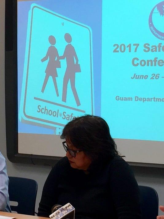 636330727170324027-Safe-school-conference.jpeg