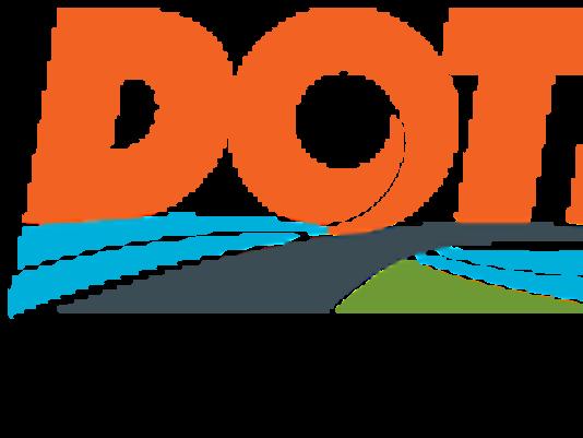 636348696485076491-DOTD-logo.png