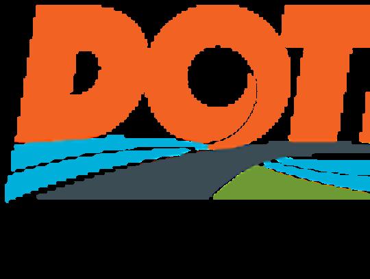 Louisiana Department of Transportation & Development.