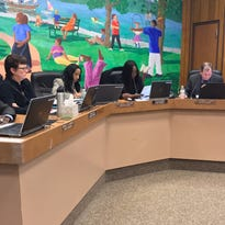 Poughkeepsie school district saga becomes untenable: Editorial