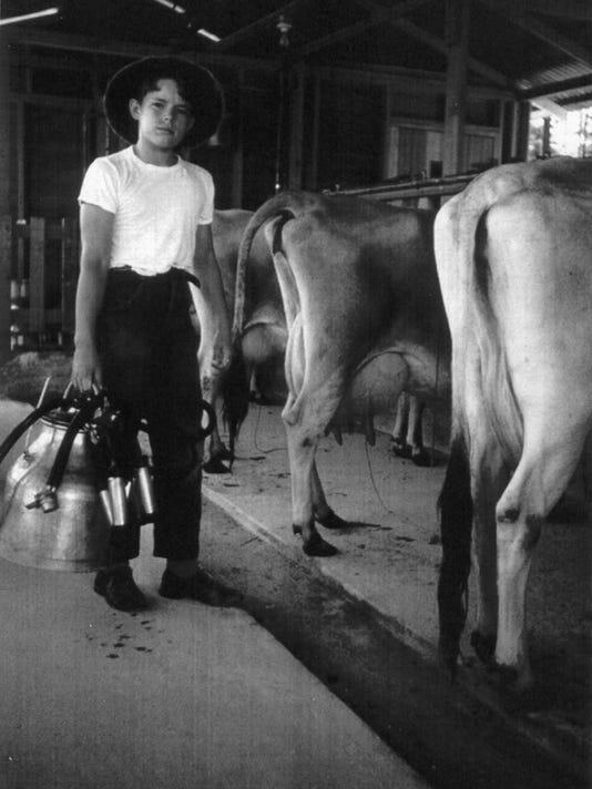 old milk machines J.jpg
