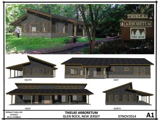 012916-gz-arboretumbuilding.jpg
