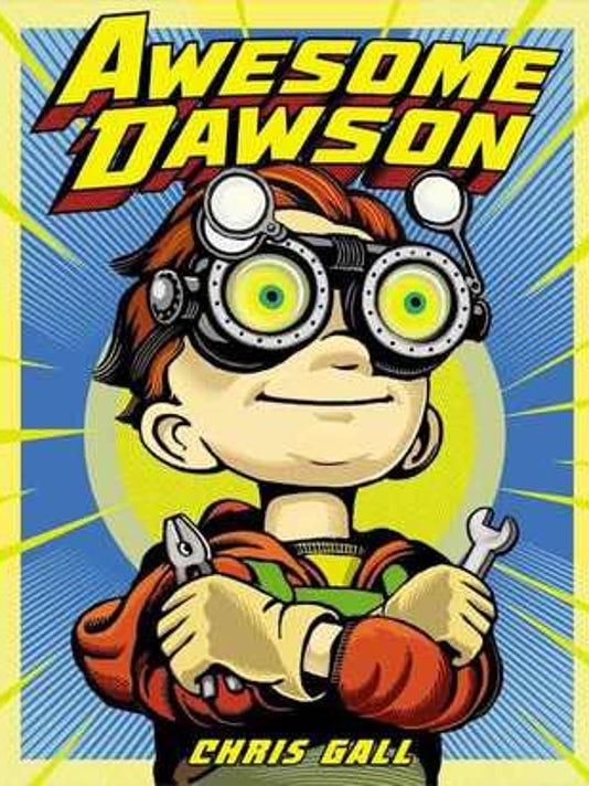 Awesome Dawson cover.jpg