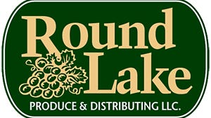 Round Lake Produce & Distributing, a 40-year-old family-owned business in Laingsburg, was destroyed by fire Friday night.