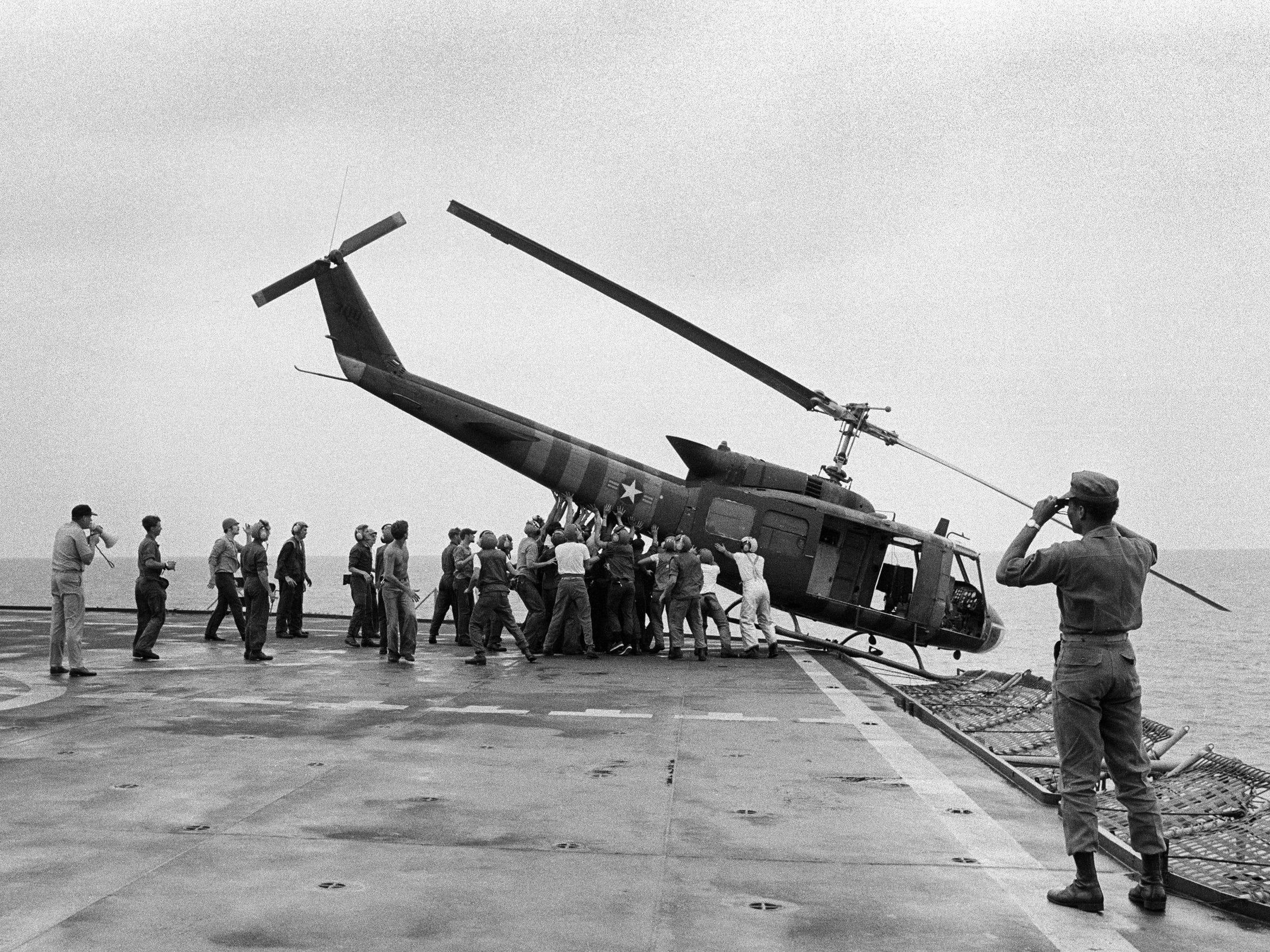 Historical AP Helicopter.JPG