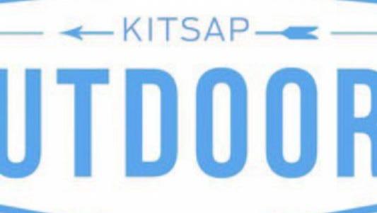 Kitsap Outdoors