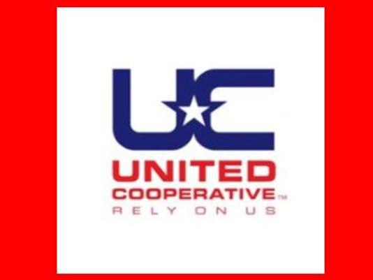 UC-logo-wborder.JPG