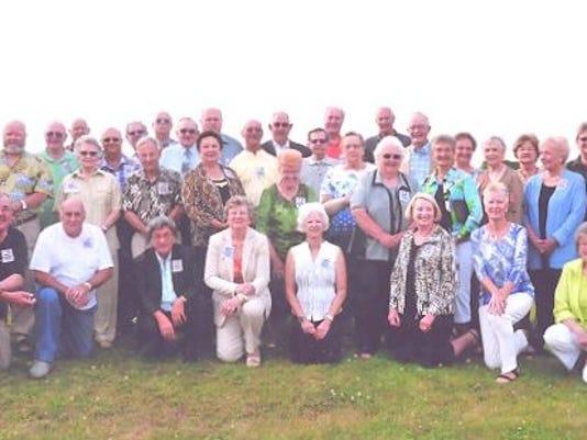 DCE Class of 59 reunion.jpg
