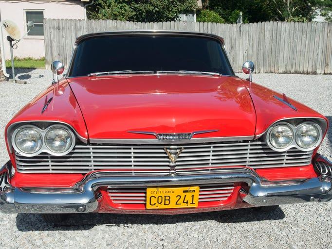 Buy A Car Pensacola