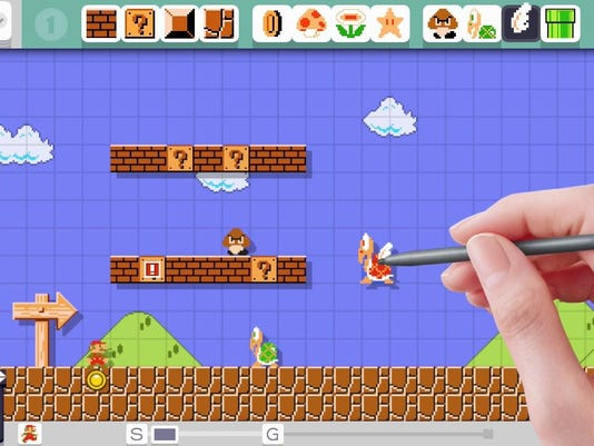 WiiU_MarioMaker_040115_Scrn08_bmp_jpgcopy