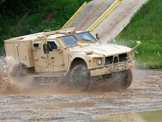 636313977013537698-OSH-Oshkosh-Defense-MATV-052417-JS-16.jpg