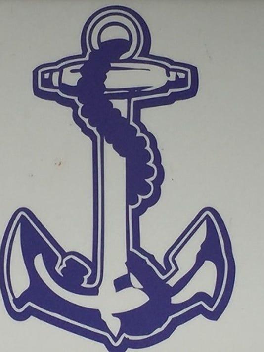 Danbury anchor.jpg