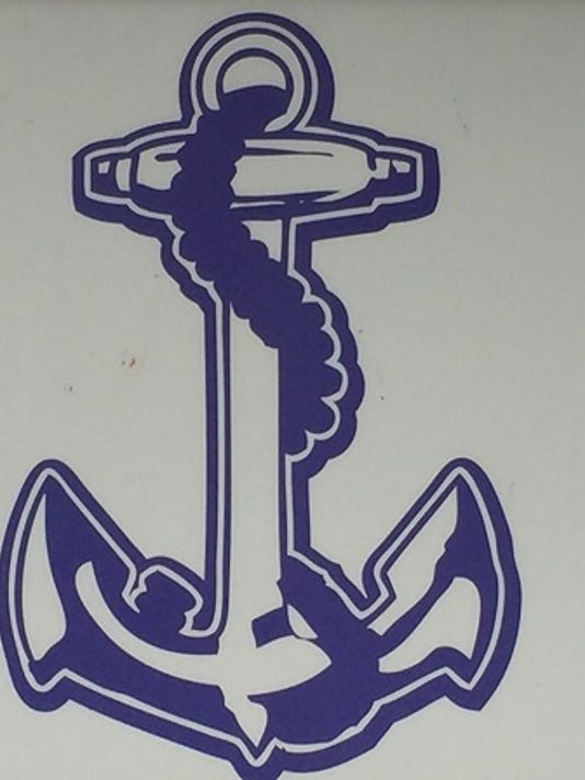 Danbury anchor.jpg