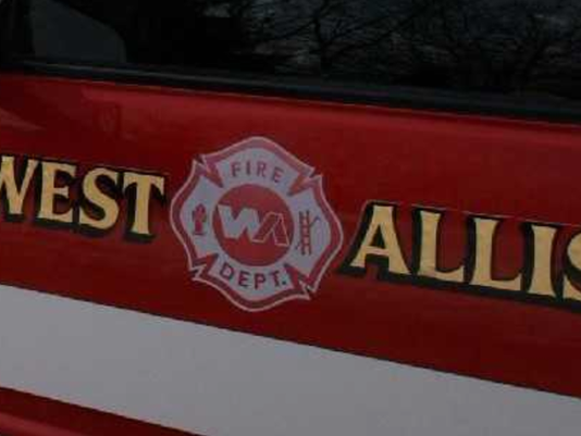 west-allis-fire-dept.PNG