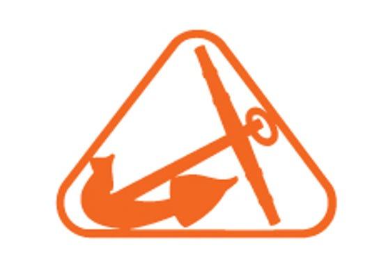 635868927549948474-hope-logo.jpg