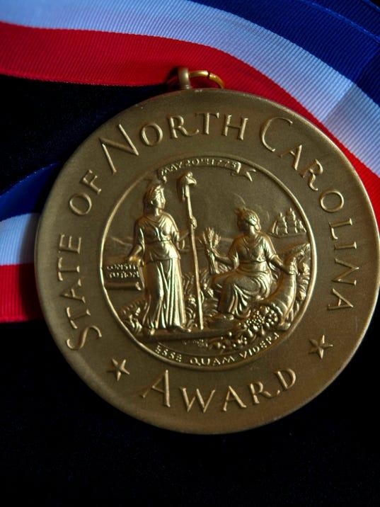 NC-Award-Photo-3.jpg