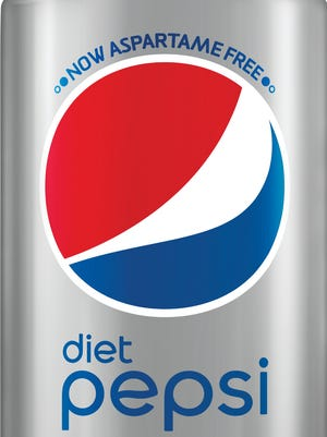 Diet Pepsi aspartame. PURCHASE, NY, April 24, 2015 – PepsiCo North America Beverages announced today that its latest consumer-driven cola innovation, aspartame-free Diet Pepsi, is slated to hit shelves in the U.S. later this year. [Via MerlinFTP Drop]