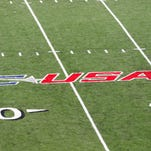 Conference USA commissioner talks TV deals, realignment