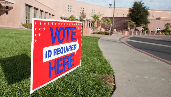 Primary elections took place in Nevada (June 14) and Utah (June 28).