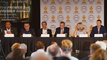 Which Sioux Falls mayoral candidate will be best for business?