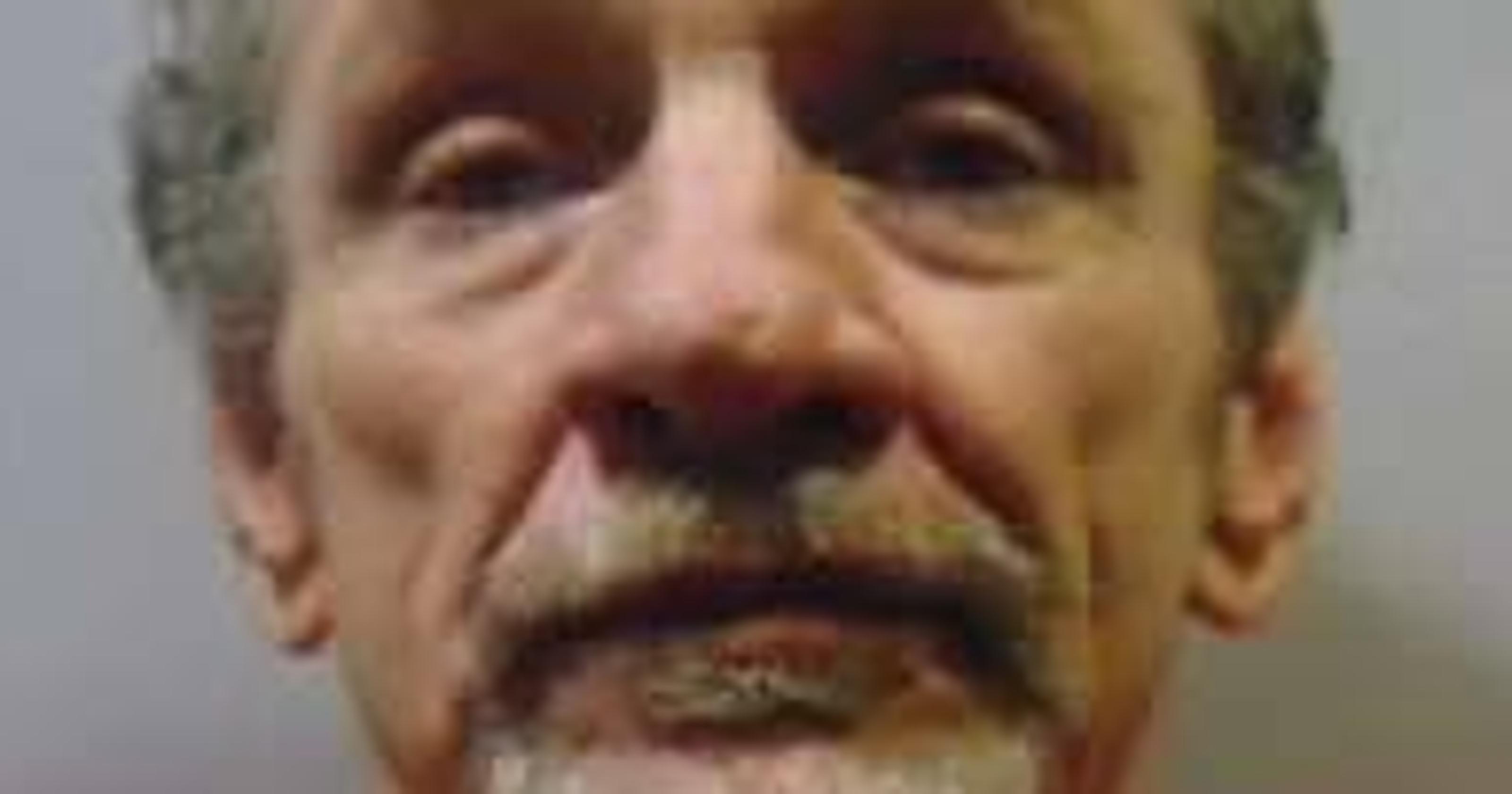 Third S  Illinois inmate escapee captured Saturday night