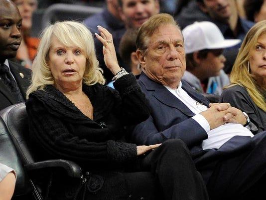 Clippers Sterling Bas_Haye.jpg