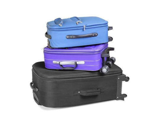 APC f FF frugal cheap travel tips 0621