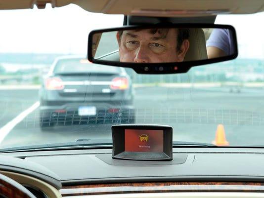 DFP 0818_TALKING_CARS.jpg