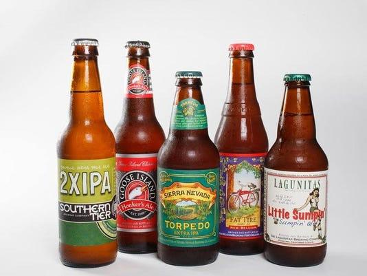 agave beers.jpg