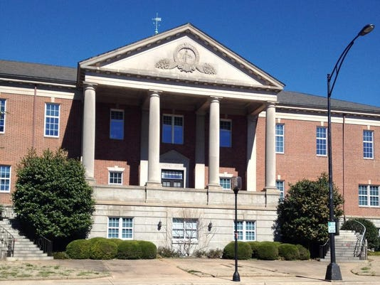 Greenville County Courthouse.JPG
